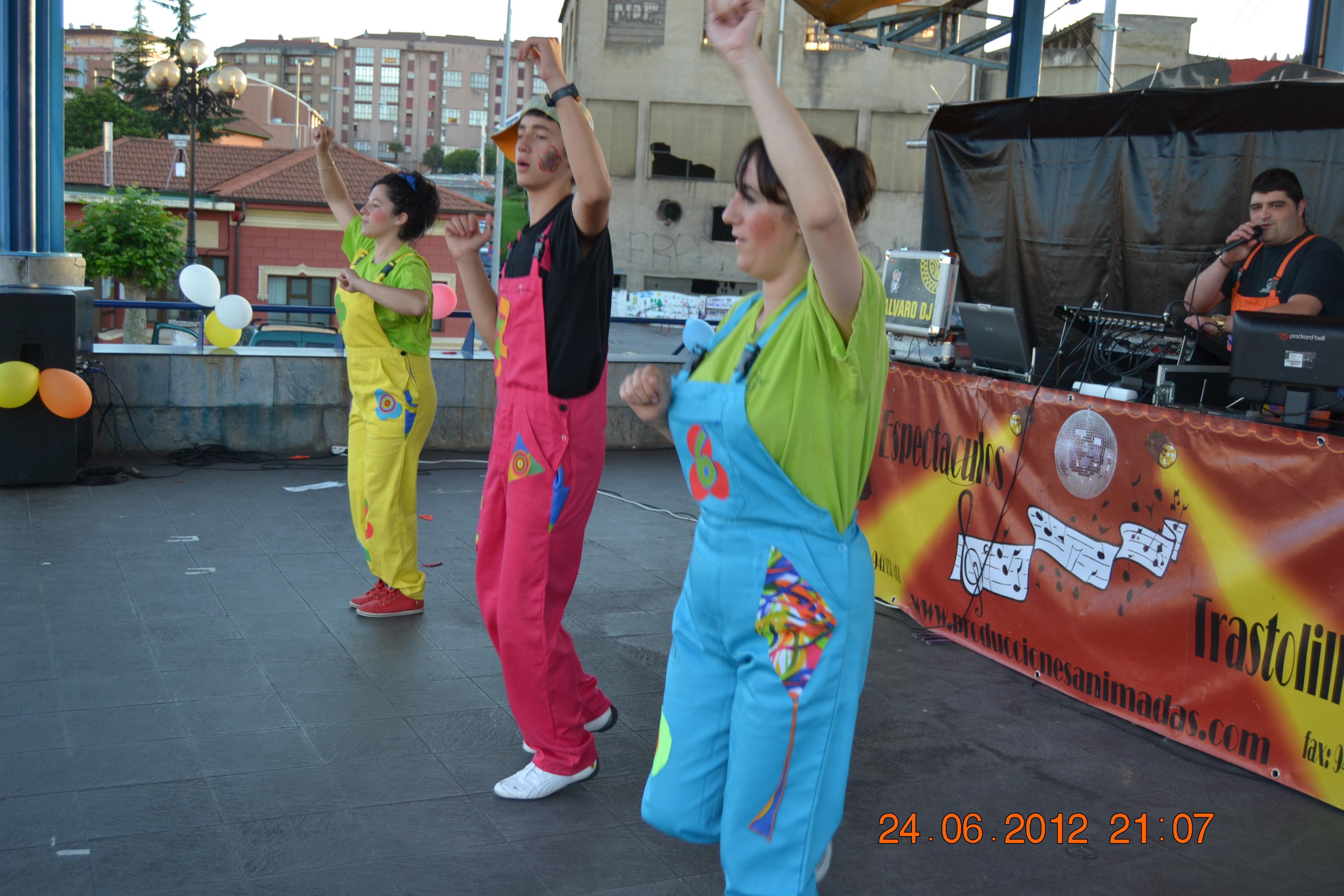 LOCOS POR EL RITMO MALIAÑO 24-06-2012 175